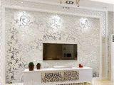 Wall Tile Murals Designs Concept Wall Decal Luxury 1 Kirkland Wall Decor Home Design 0d