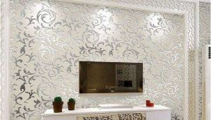 Wall Tile Murals Designs Concept Wall Decal Luxury 1 Kirkland Wall Decor Home Design 0d