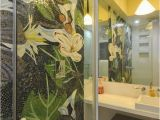 Wall Tile Murals Designs Pin by Camia Leongson On Murals Pinterest