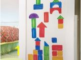 Wallies Murals 17 Best Wallies Vinyl Murals for Kids Images