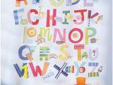 Wallies Peel and Stick Wall Play Mural 17 Best Wallies Vinyl Murals for Kids Images
