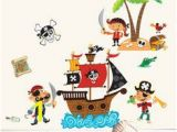 Wallies Peel and Stick Wall Play Mural 21 Best Wallies Big Wall Peel & Stickers Images