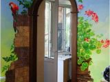 Wallpaper Murals for Doors Mural Wall Murals