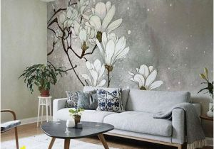 Wallpaper Murals for Sale Hand Painting 3d Wall Murals Wallpaper