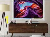 Wallpaper Murals Lowes 16 Best New Artworks Roller & Vertical Blinds Wall Murals Images