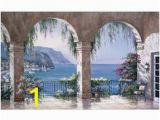 Wallpaper Murals Lowes 22 Best Italian Decor Images