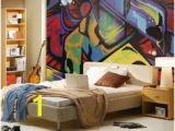 Wallpaper Murals Lowes 31 Best Jp London Wall Murals Images