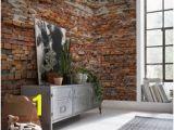 Wallpaper Murals Lowes 45 Best Wall Murals Images