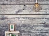 Wallpaper Murals Lowes Shiplap Wallpaper Lowes Inspirational Luxury Faux Walls Ideas