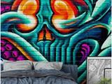 Wallpaper Murals Melbourne 57 Best Graffiti Wall Murals Images