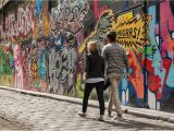 Wallpaper Murals Melbourne A Creative S Guide to Melbourne