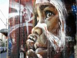 Wallpaper Murals Melbourne Amazing Street Art