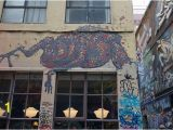 Wallpaper Murals Melbourne Street Art Picture Of I M Free Walking tours Melbourne Tripadvisor