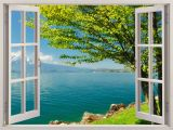 Wallpaper Murals Window Scenes Pin by April A On Cubicle Cures Pinterest