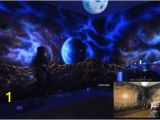 Walls Of Wonder Murals Black Light Mural Google Search
