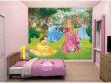 Walltastic Disney Frozen Wall Mural 28 Best 12 Panel Wallpaper Murals Images