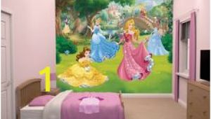 Walltastic Disney Frozen Wall Mural 28 Best 12 Panel Wallpaper Murals Images
