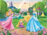 Walltastic Disney Frozen Wall Mural Disney Prinsessen Behang Van Walltastic Vahid