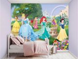Walltastic Disney Frozen Wall Mural Platforma Lojalnościowa
