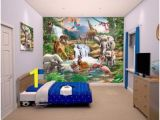 Walltastic Double Sided Wall Mural Tape 28 Best 12 Panel Wallpaper Murals Images