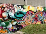 Walltastic Graffiti Wall Mural Dark Roasted Blend Best Graffiti Showcase