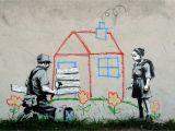 Walltastic Graffiti Wall Mural Picture Graffiti Graffiti Wallpaper for Kids