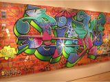 Walltastic Graffiti Wall Mural Pin On Inspiration