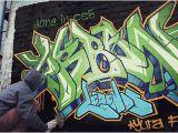 Walltastic Graffiti Wall Mural Spray Your Graffiti