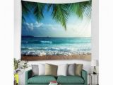 Walltastic Paradise Beach Wall Mural Fashion Clothing Site with Greatest Number Of Latest Casual