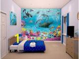Walltastic Sea Adventure Wall Mural 28 Best 12 Panel Wallpaper Murals Images
