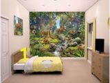 Walltastic Space Adventure Wall Mural Wall Murals