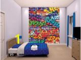 Walltastic Thomas the Tank Engine Wall Mural 11 Best 8 Panel Wallpaper Murals Images