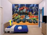 Walltastic Thomas the Tank Engine Wall Mural 28 Best 12 Panel Wallpaper Murals Images