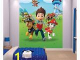 Walltastic Thomas the Tank Engine Wall Mural 86 Best Wall Murals Images