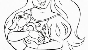 Walt Disney Princesses Coloring Pages Of Walt Disney Coloring Pages Princess Ariel for