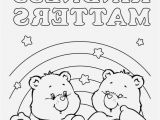 Walt Disney Printable Coloring Pages 20 Unique Disney Pics