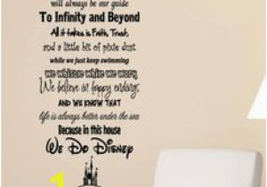 Walt Disney Wall Murals 192 Best Disney Decor Images