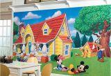 Walt Disney Wall Murals Pin by Debbie Jones On Dream House