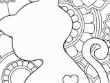 Walt Disney World Coloring Pages 10 Best Malvorlagen Mandala