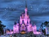 Walt Disney World Wall Murals Disneyjenblog