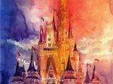 Walt Disney World Wall Murals Schöne Walt Disney Zitate