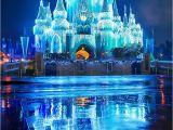 Walt Disney World Wall Murals Ultimate 2019 Disney World Christmas Guide