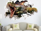 War Of the Wall Mural Miico 3d Creative Pvc Wall Stickers Home Decor Mural Art