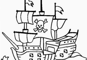War Ship Coloring Pages Boat Coloring Pages Awesome 26 Unique Boat Coloring Pages Ideas