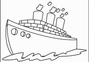 War Ship Coloring Pages Boat Coloring Pages Awesome Beautiful Boat Coloring Pages Coloring