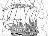 War Ship Coloring Pages Boat Coloring Pages New Boat Coloring Pages Beautiful Drawing