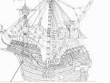 War Ship Coloring Pages Kleurplaat Op Kids N Fun My Coloring Pages Pinterest