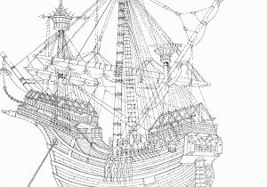 War Ship Coloring Pages Kleurplaat Op Kids N Fun My Coloring Pages Pinterest