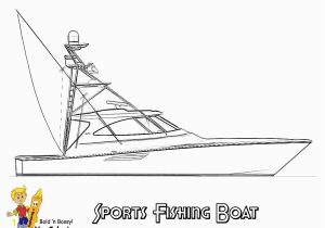 War Ship Coloring Pages Pin by Yescoloring Coloring Pages On Free Sharp Ships Boats Coloring
