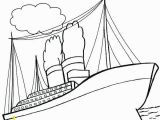 War Ship Coloring Pages Titanic Coloring Pages Unique 29 Titanic Coloring Pages Printable